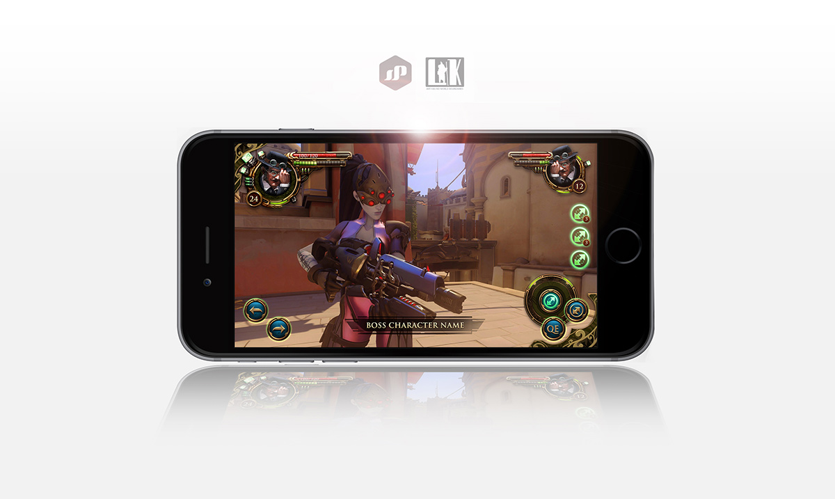 interface, game logo, ux, game icons, game ui, igaming, game development company, design company, game art firm, logo design company, creative agencies, logo design, marketing art, brand logo design, top game art, best game art, best game development company, graphic design agencies, interactive design, motion design, game design, user testing, gui design, ux portfolio, ui portfolio, motion ui, movie ui, animation, illustration, app ui, gamification ui , interaction design, mobile ui, mobile game, mobile game art, concept art, design and animation, app ux, flowchart, game mock-up, game art assets, best ux, best ui design, artist portfolio, outsourcing websites, art outsourcing, user experience design, usability testing, ui design tools, animation outsourcing, icons, ios game art, ios game design, outsource artwork, concept art, for games, mobile interface design, digital art games, gui design studio, rpg ui design, freelance concept artist, art and animation, android game gui, ui templates, ui buttons, ui style, vr games, vr game art, sci-fi interface, sci-fi ui, fantasy interface, fantasy ui, punchev, punchevdotcom,