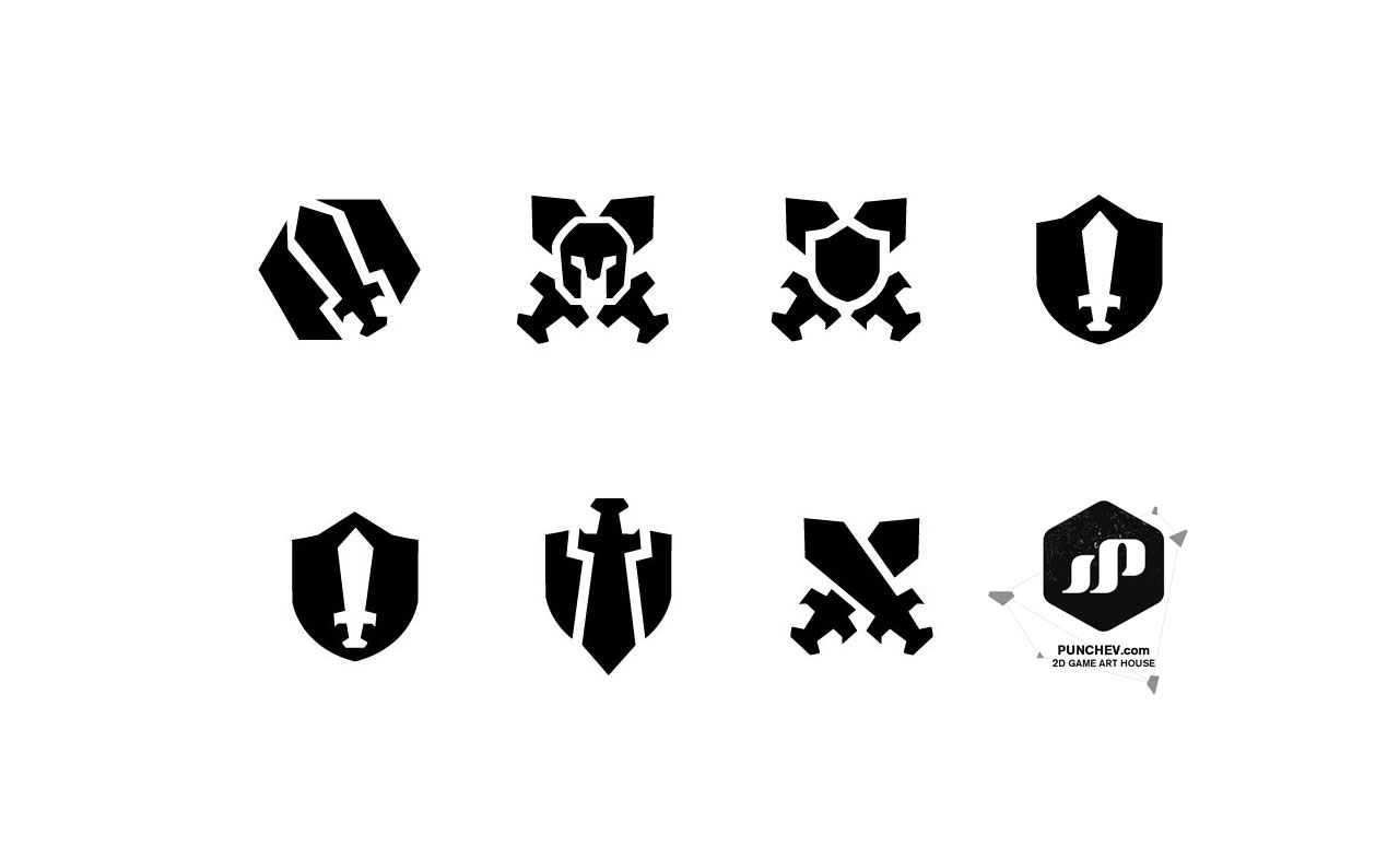 chillingo-nexusheroes-gameui-ux-interface-icons02