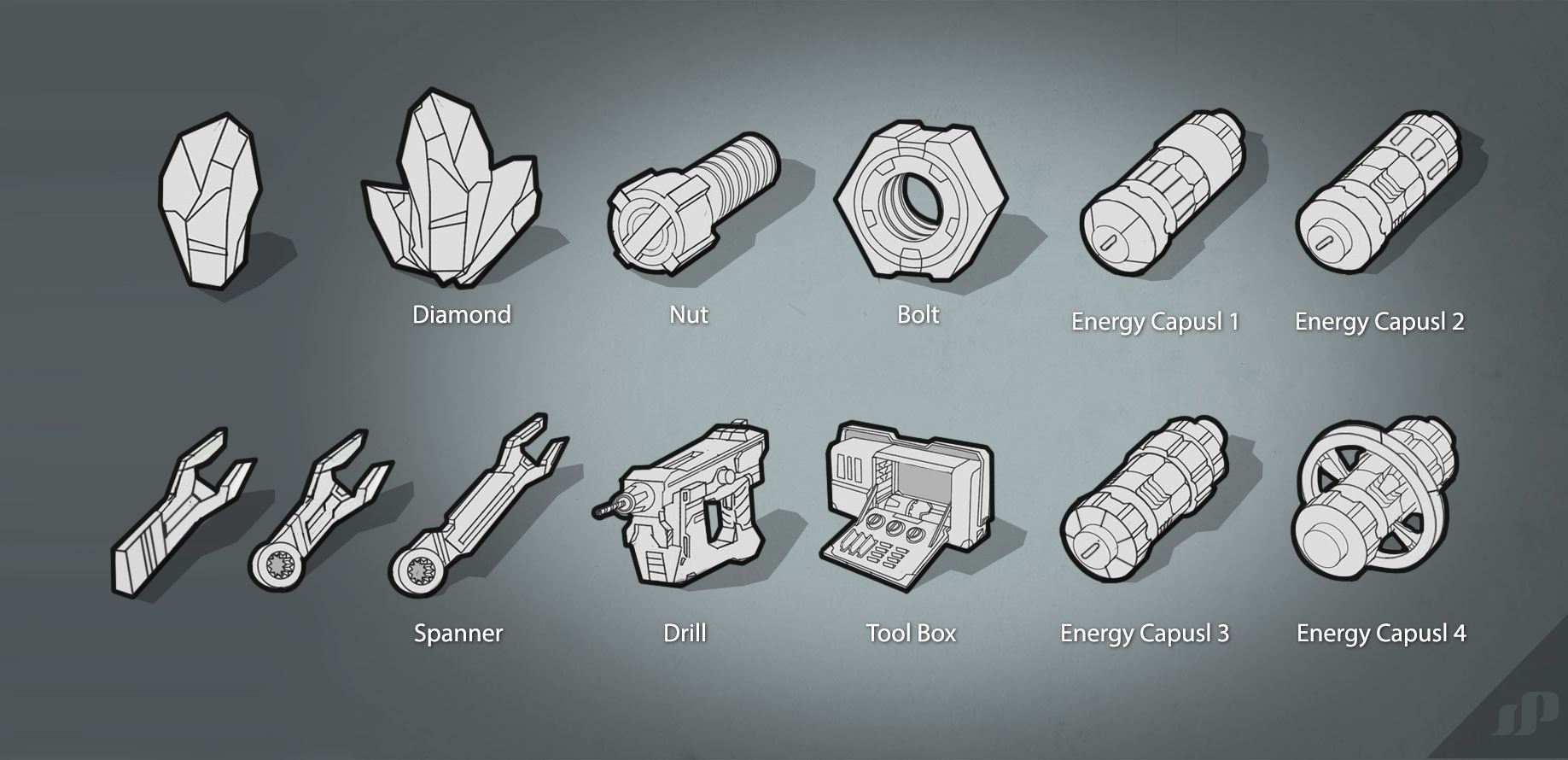 gamepax-icons-gameinterface-items-01A