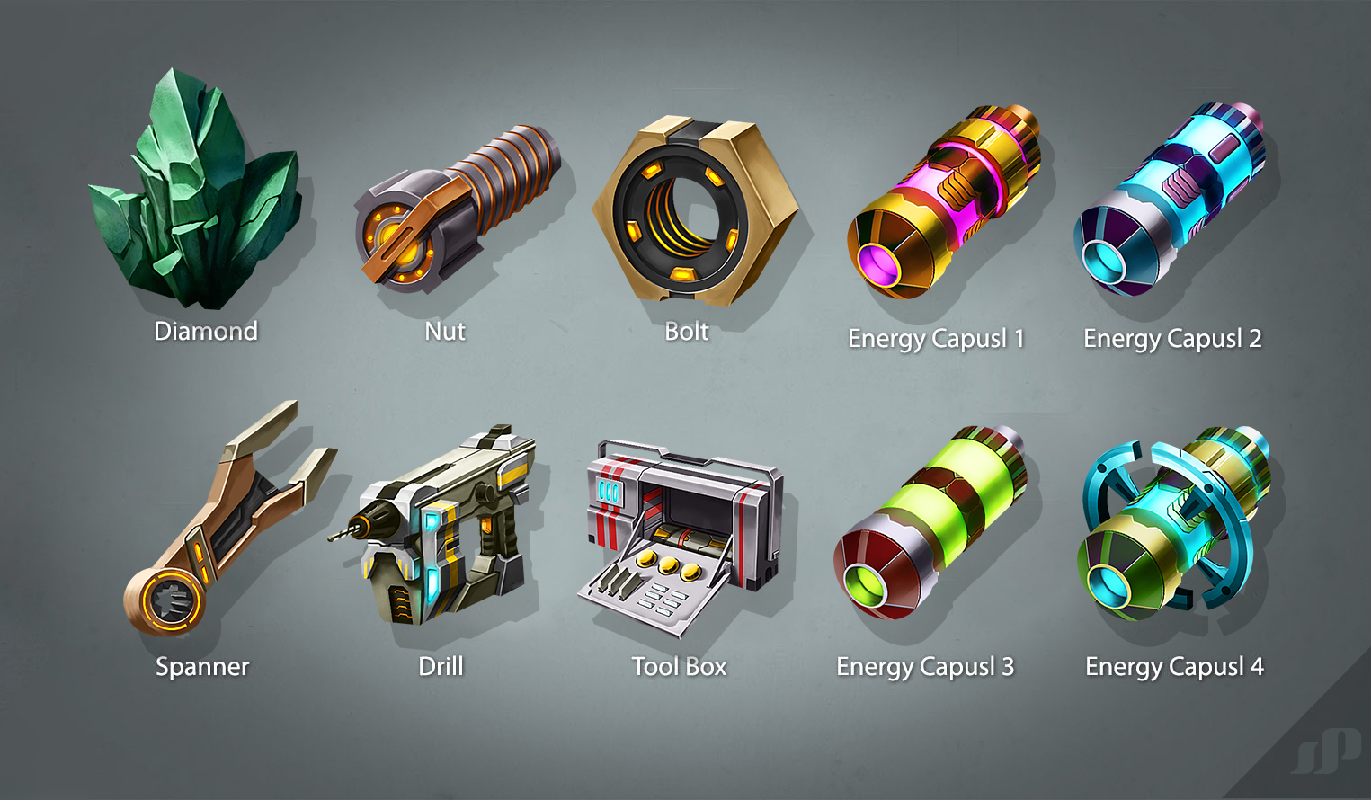 gamepax-icons-gameinterface-items-01B