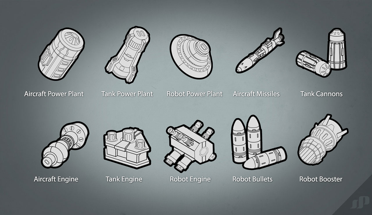 gamepax-icons-gameinterface-items-02A