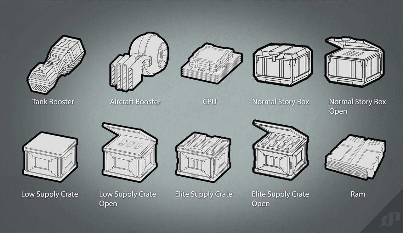 gamepax-icons-gameinterface-items-03A
