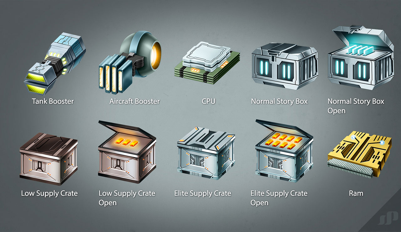 gamepax-icons-gameinterface-items-03B