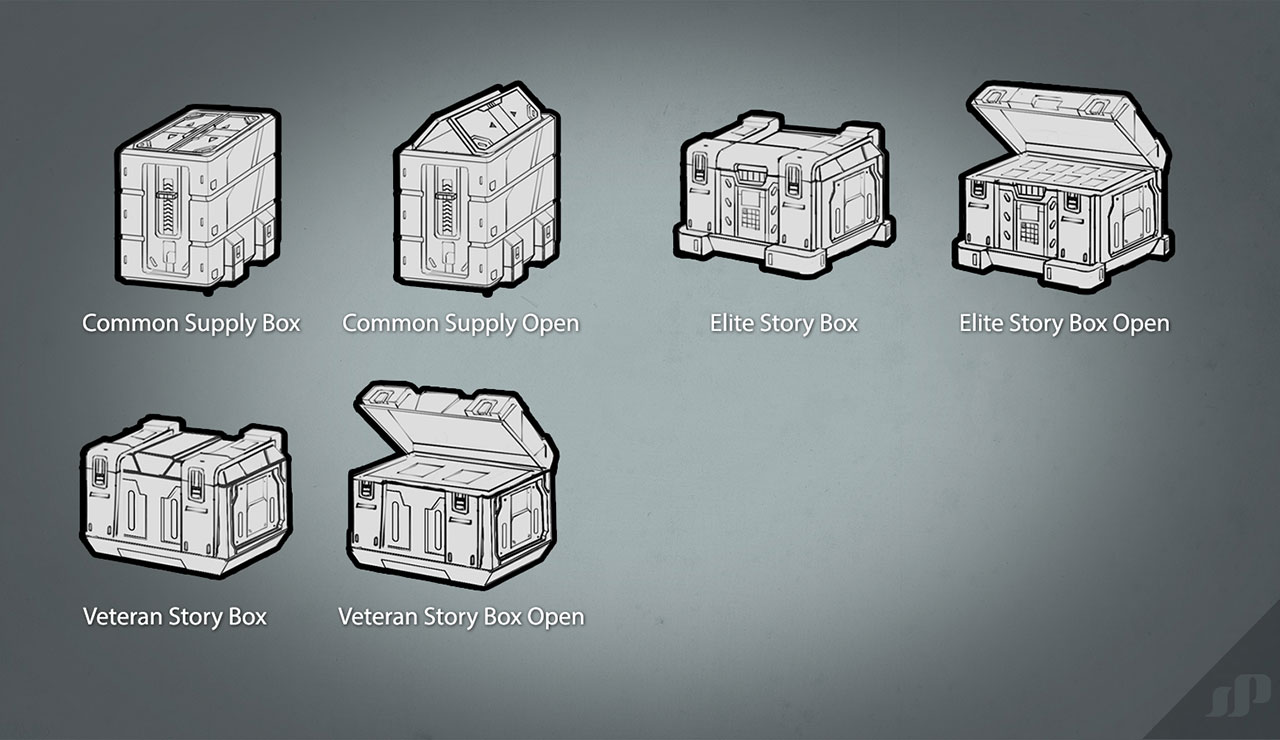 gamepax-icons-gameinterface-items-04A
