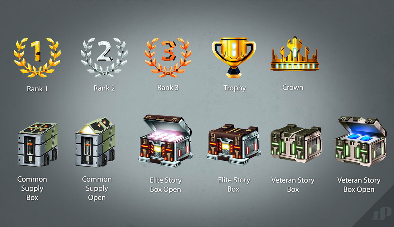 gamepax-icons-gameinterface-items-04B
