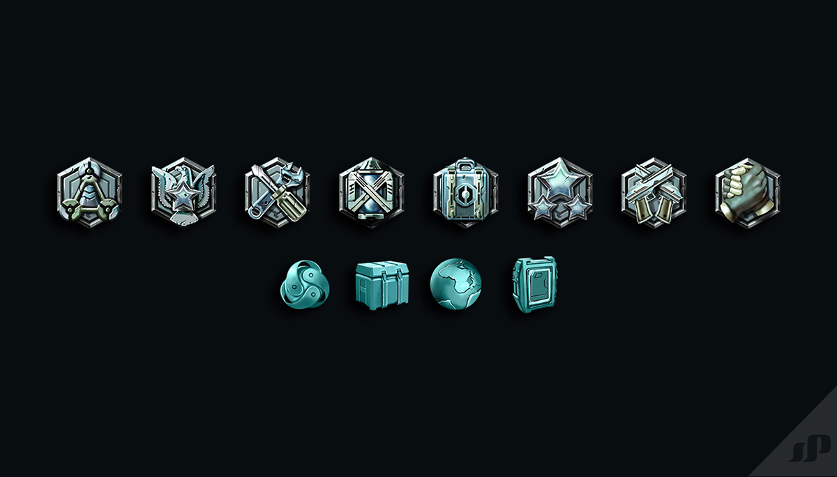 gamepax-icons-gameinterface-items-icons