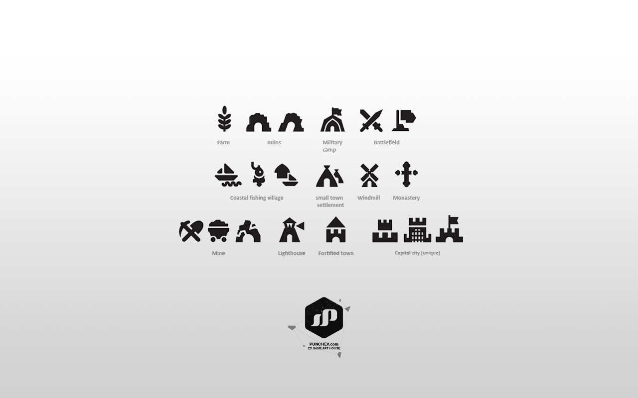tbd-gameinterface-gameui-ux-pcgame-art-icons