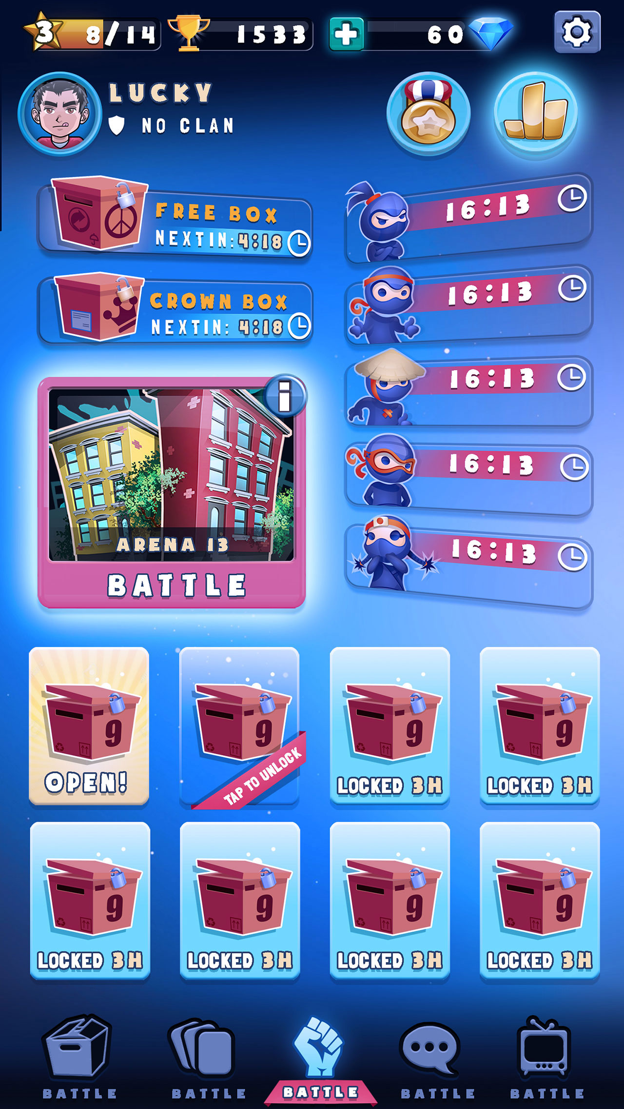 mobile-game-interface-design-ui-ux-concept-gameart-gameinterface-screenB