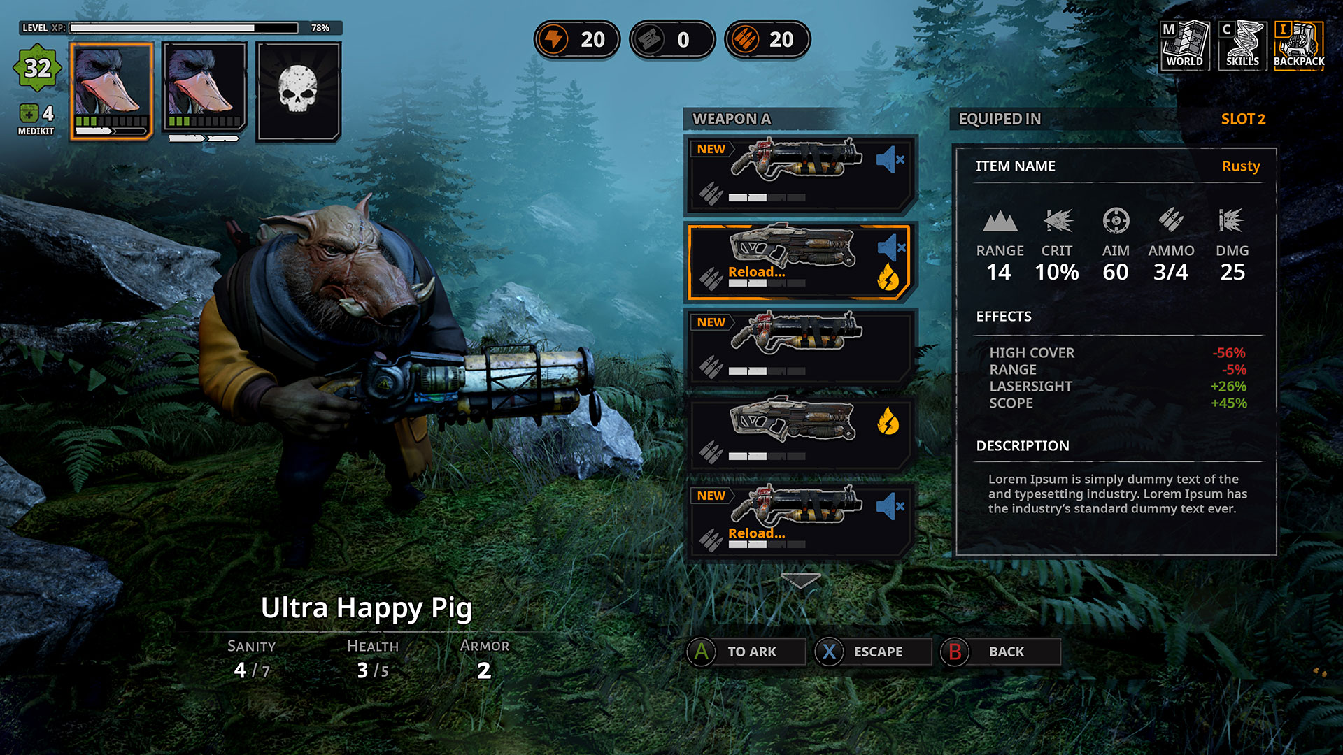 funcom-ui-gameinterface-gameart-roadtoeden-ps4-xbox-tactical-adventure-game-xcom-turn-based-gameux-game-experience-design02