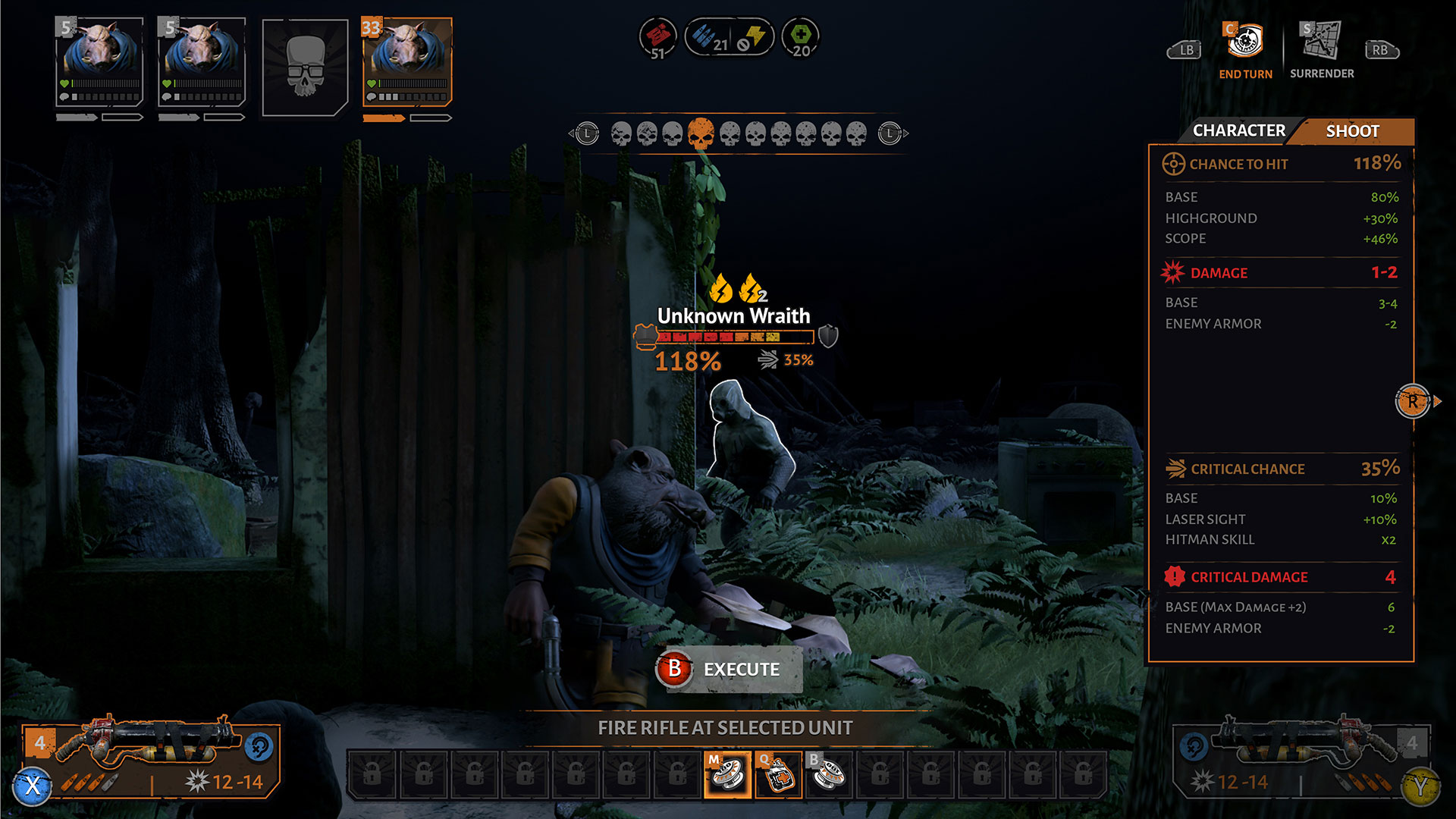 funcom-ui-gameinterface-gameart-roadtoeden-ps4-xbox-tactical-adventure-game-xcom-turn-based-gameux-game-experience-design05