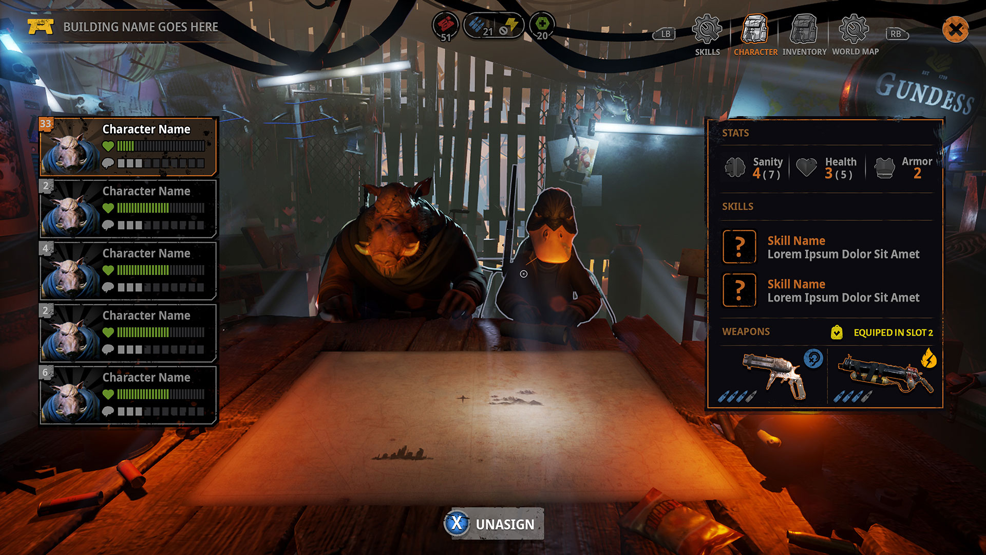 funcom-ui-gameinterface-gameart-roadtoeden-ps4-xbox-tactical-adventure-game-xcom-turn-based-gameux-game-experience-design06