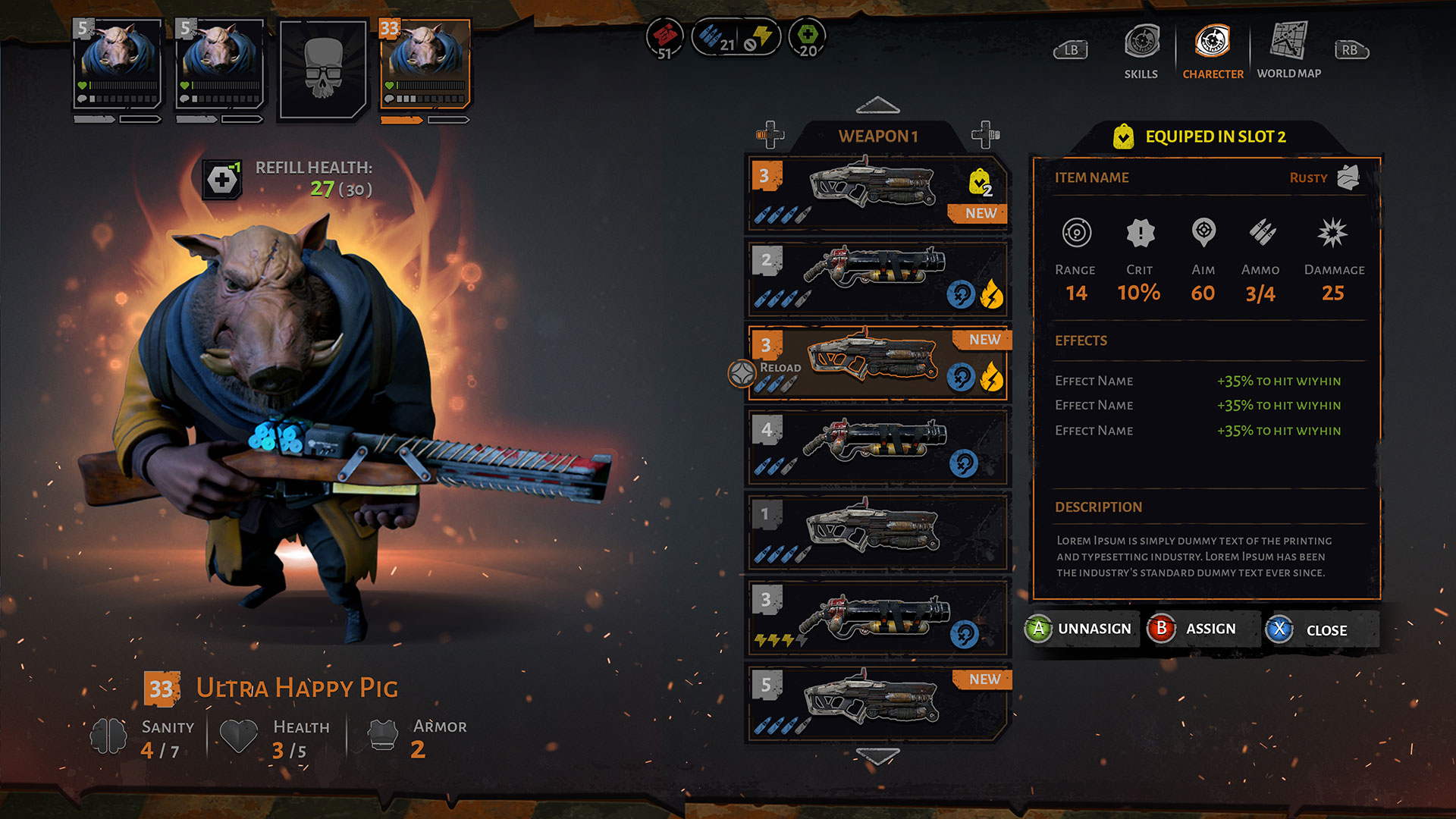 funcom-ui-gameinterface-gameart-roadtoeden-ps4-xbox-tactical-adventure-game-xcom-turn-based-gameux-game-experience-design09