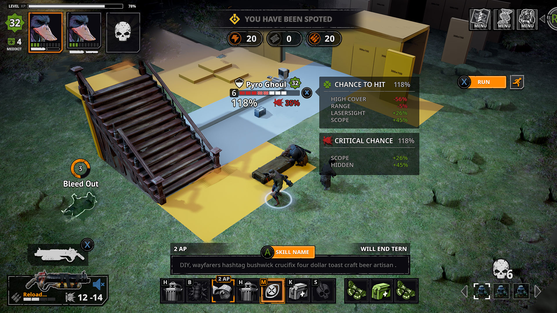 funcom-ui-gameinterface-gameart-roadtoeden-ps4-xbox-tactical-adventure-game-xcom-turn-based-gameux-game-experience-design12