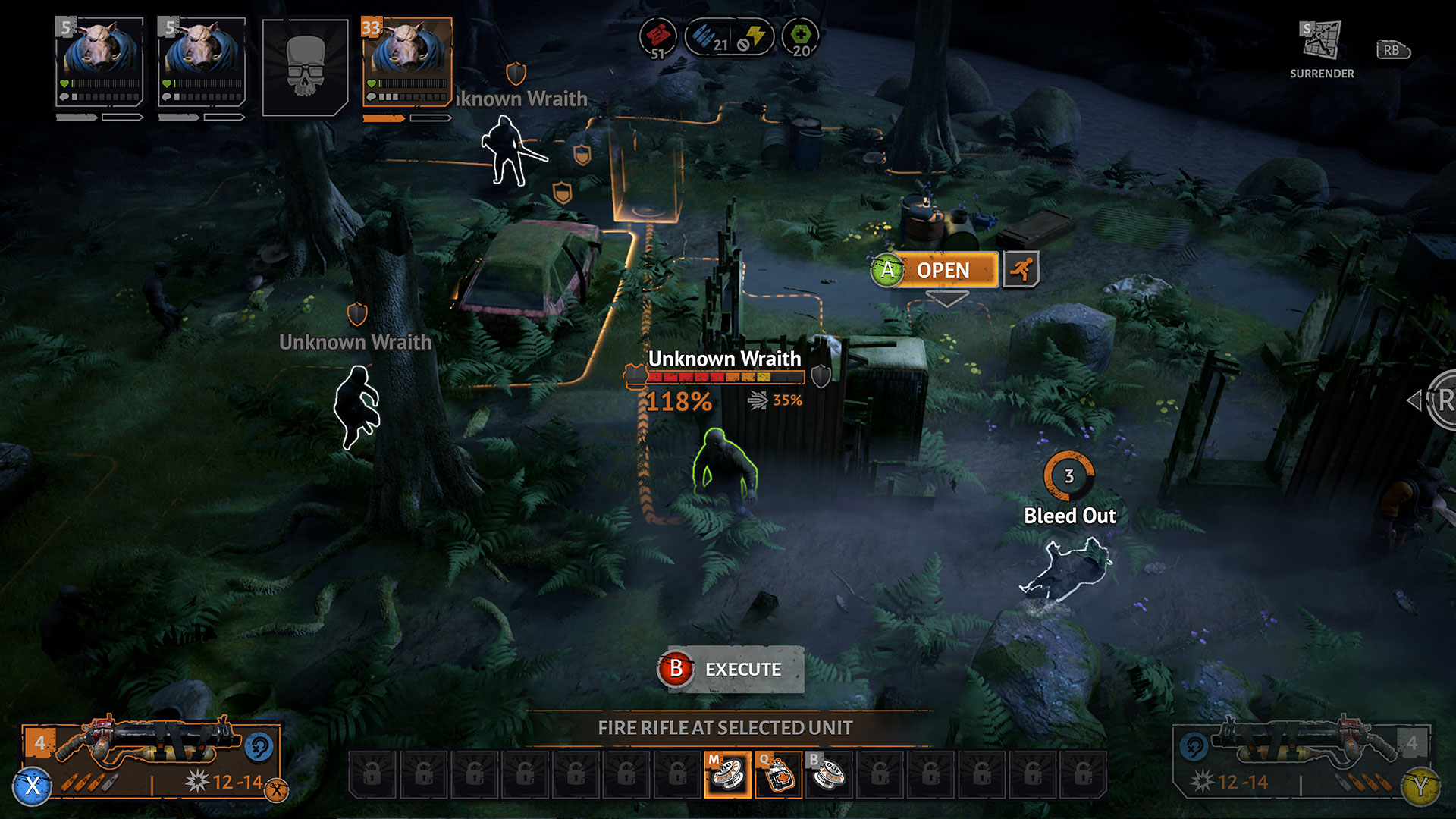funcom-ui-gameinterface-gameart-roadtoeden-ps4-xbox-tactical-adventure-game-xcom-turn-based-gameux-game-experience-design19