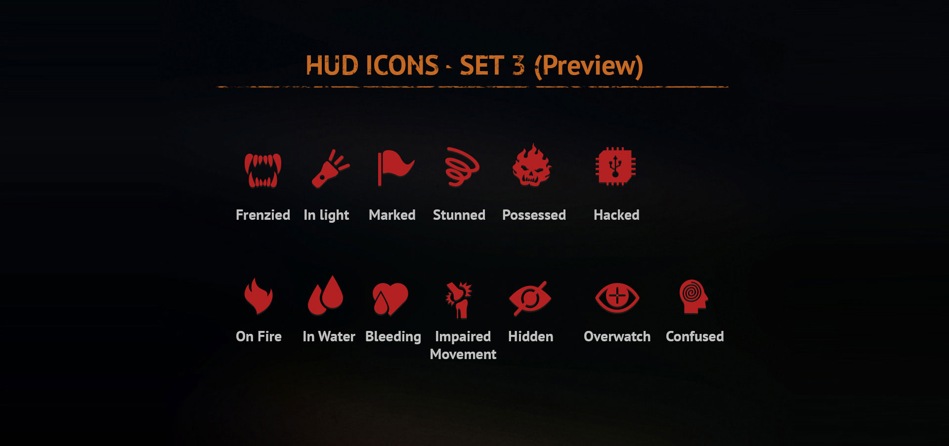 funcom-ui-gameinterface-gameart-roadtoeden-ps4-xbox-tactical-adventure-game-xcom-turn-based-gameux-game-experience-icons2