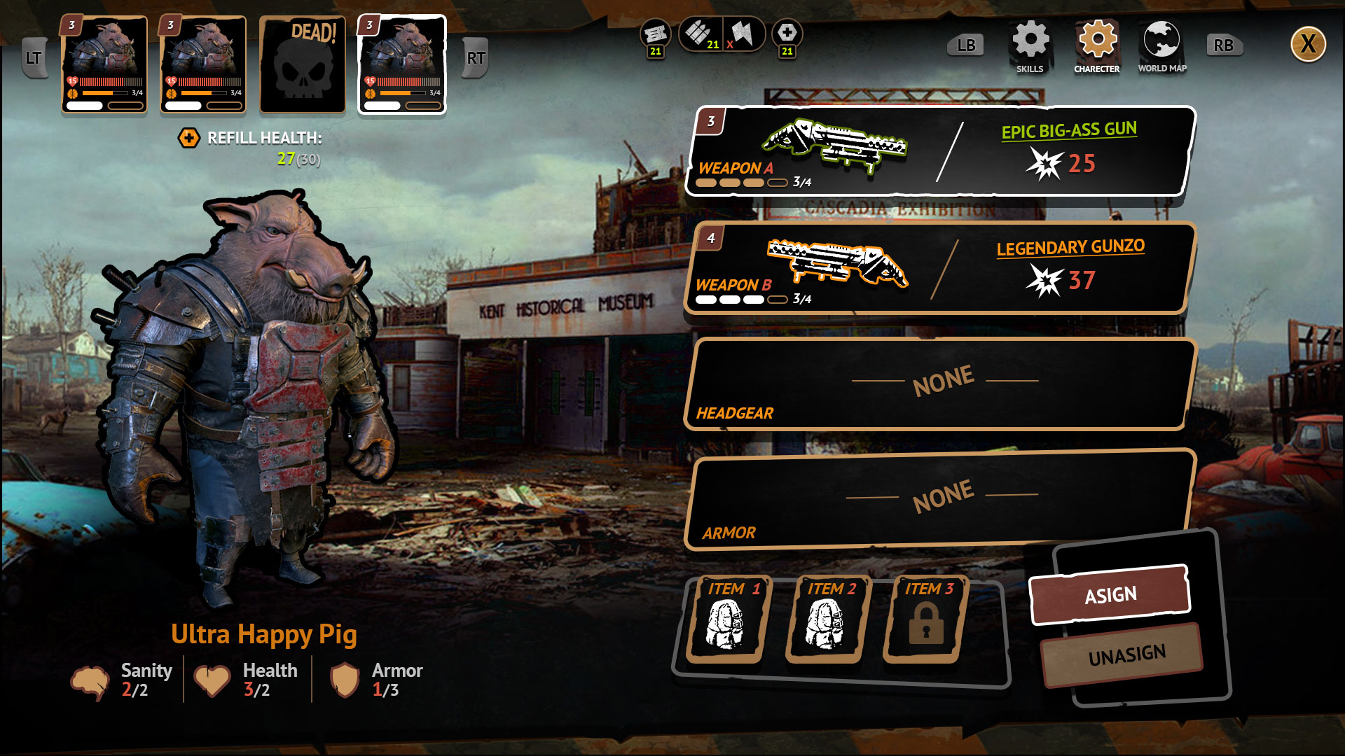 funcom-ui-gameinterface-gameart-roadtoeden-ps4-xbox-tactical-adventure-game-xcom-turn-based-gameux-game-experience-style03