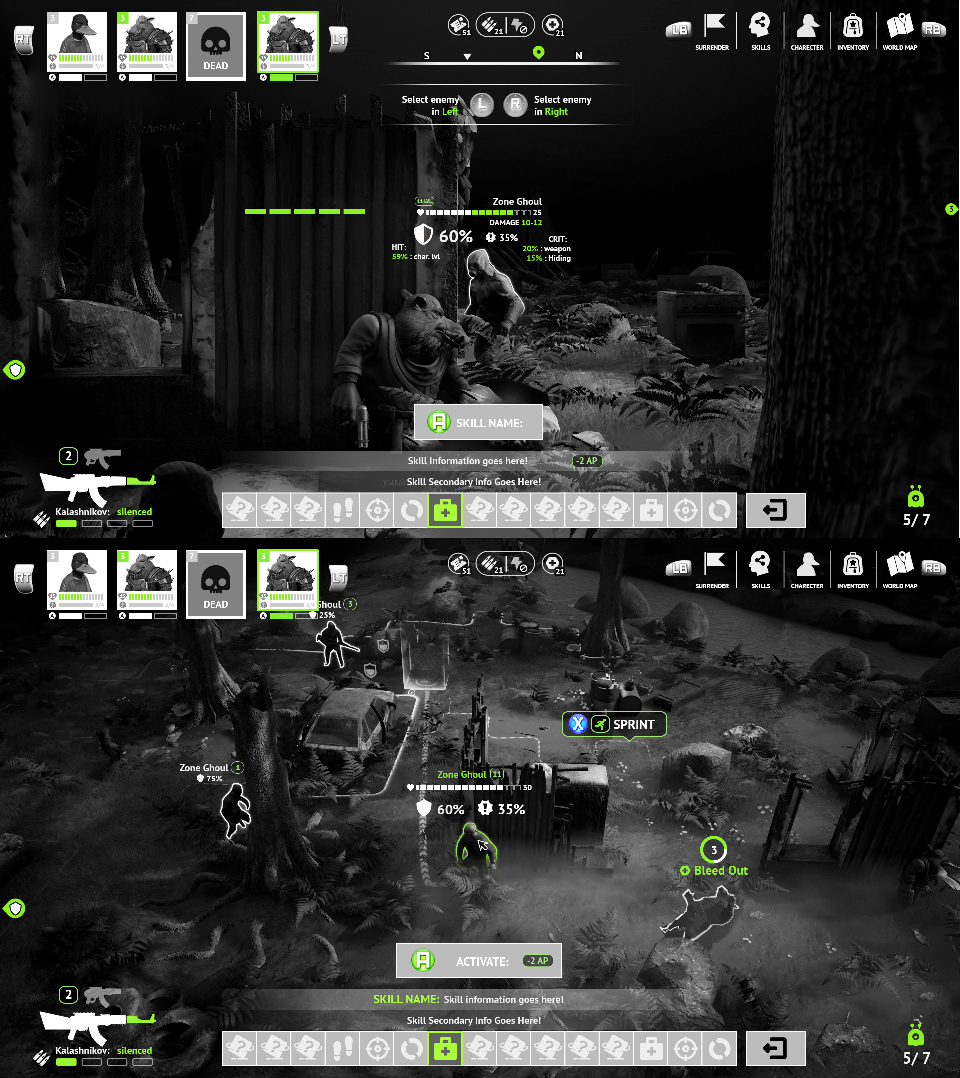 funcom-ui-gameinterface-gameart-roadtoeden-ps4-xbox-tactical-adventure-game-xcom-turn-based-gameux-game-experience-ux11